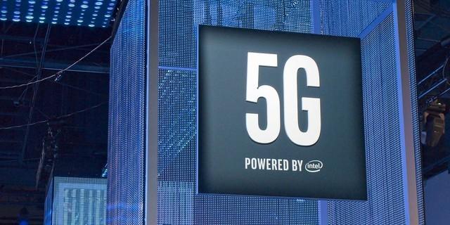 外媒:苹果10亿美元收购英特尔5G调制解调器业务