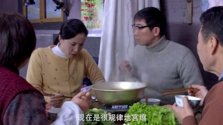 家庭:怀孕儿媳吃火锅肚子疼一下,婆婆不在意嫌她娇气