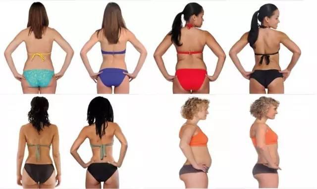 <b>女生练翘臀不粗腿有啥动作?这些一定要收藏!</b>