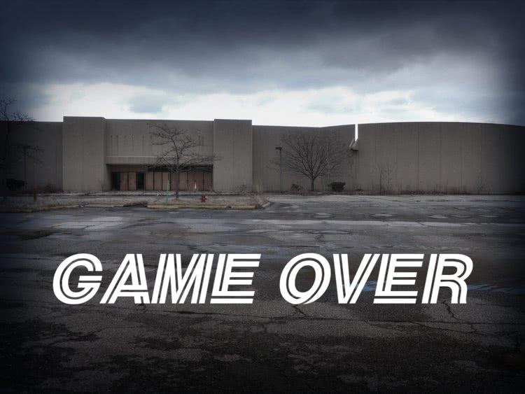 姆努钦称亚马逊毁了美国零售业,曾在老牌百货任董事十多年