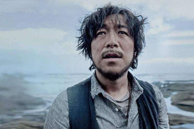 稳了!黄渤新电影获光明日报公布关注,王千源凭本片也许王者归来