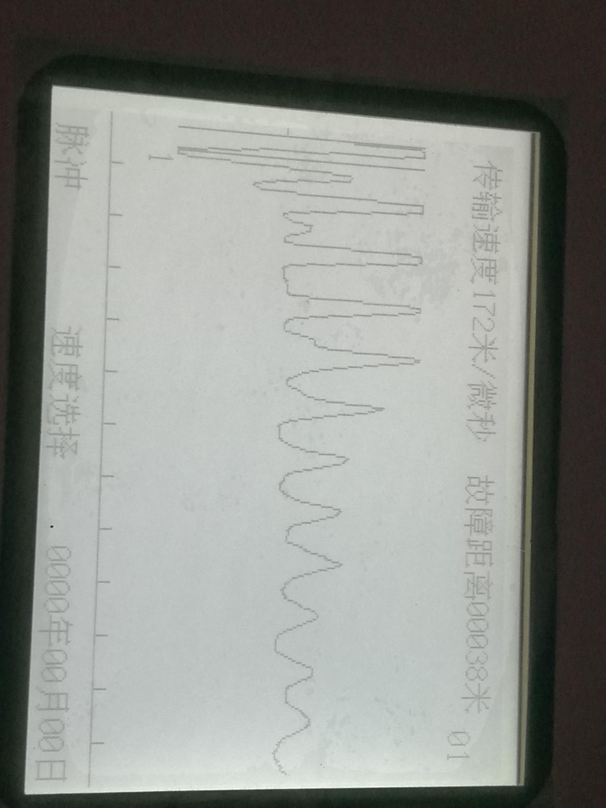 电缆故障产生的机理概述与测距正规演示,这一把干货价值百万