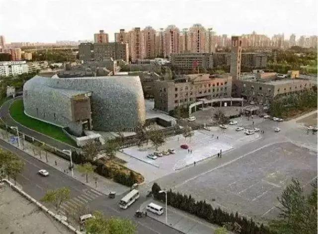全国最贵的9大楼盘,4个在北京,2个在上海,剩下的在哪?