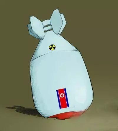"""【第一军情】美韩居然还要联合军演,难怪半岛北部要""""示威射击"""""""