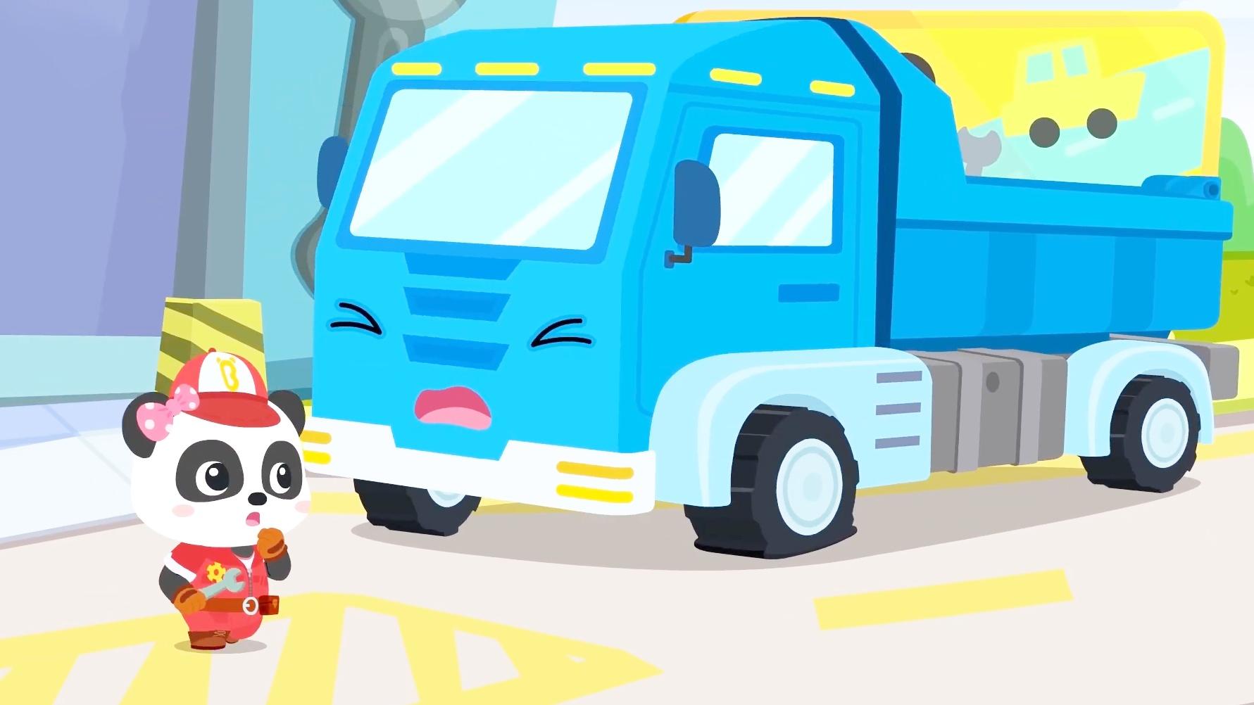 幼儿园手工制作汽车大全图片步骤中班 孩子能穿的纸箱汽. 西祠胡同