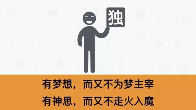 老葡京注册网站
