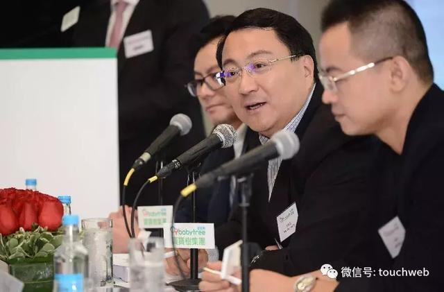 ������11月27日香港上市 王�涯希�IPO是我��主�硬呗�