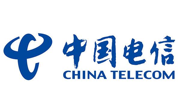 logo logo 标志 设计 矢量 矢量图 素材 图标 600_375