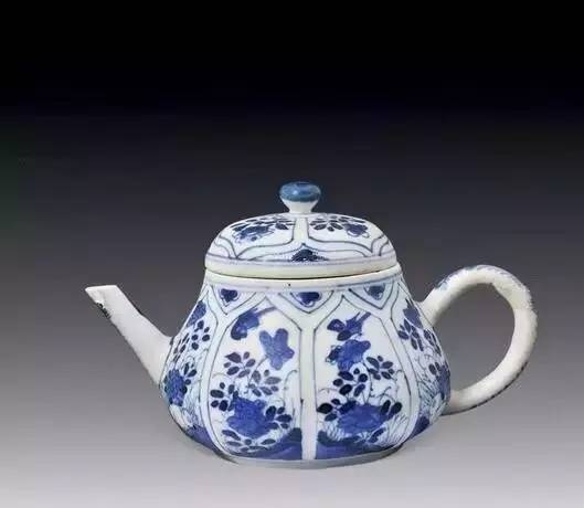 中国风古茶壶要求验收规范吊顶图片
