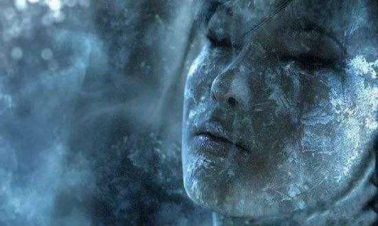 人体冷冻技术_人体冷冻技术:你我都是美国队长