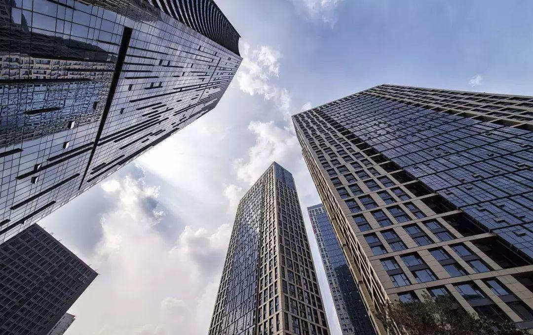 楼市整体退热北上广深齐跌 房企发债500亿补缺口