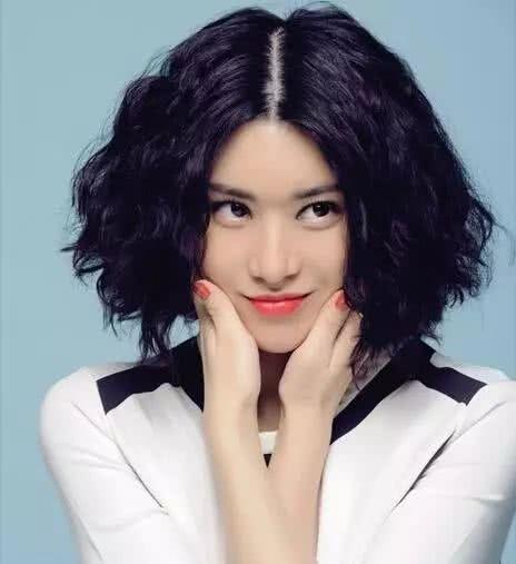 06超女聚会唯独尚雯婕缺席,刘力扬回应:没她微信