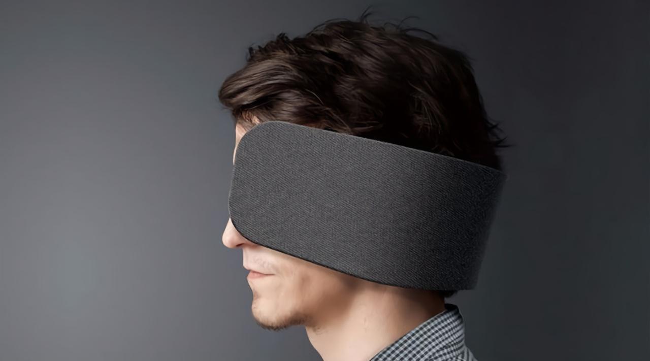 帮人提高专注度的神器来了!日本研发新型耳机,方便又高效!