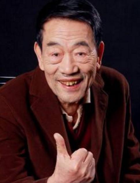 86岁杨少华紧急送医是怎么回事?杨少华得了什么病?