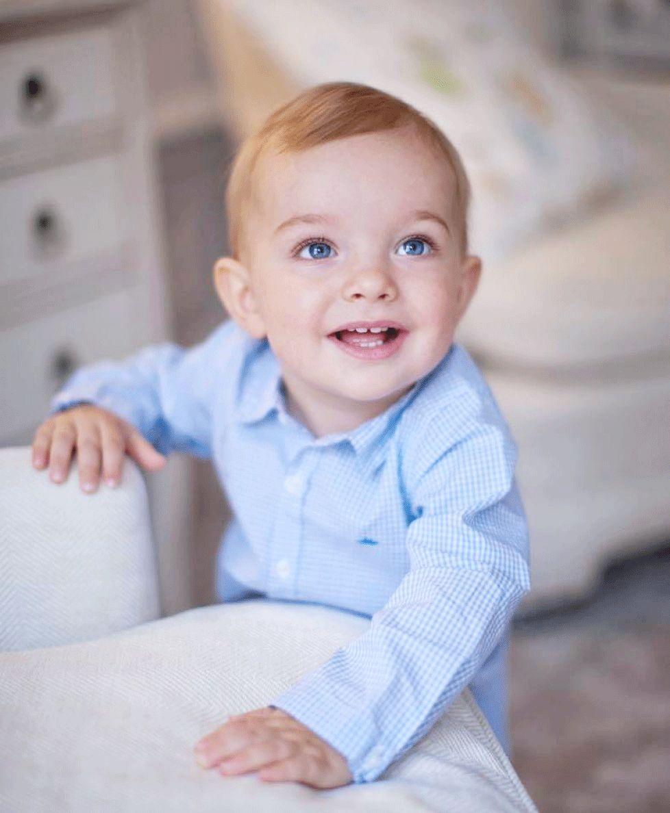 宝宝 壁纸 孩子 小孩 婴儿 978_1188