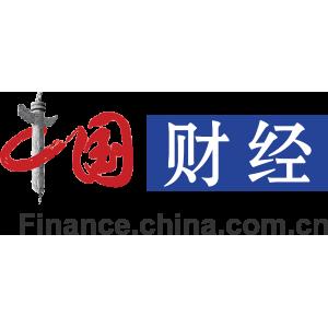 """《电商法》明年元旦起正式实施 本月""""人肉"""