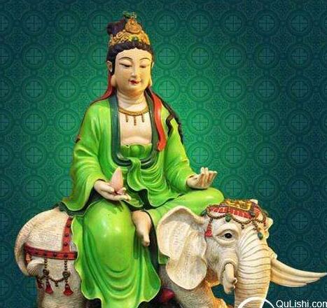 佛教文化意义