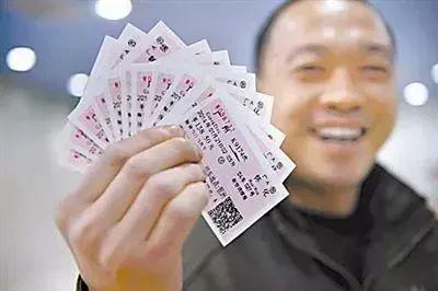 火车票买票官网_出门在外的新平人注意!今天,春运火车票开抢.