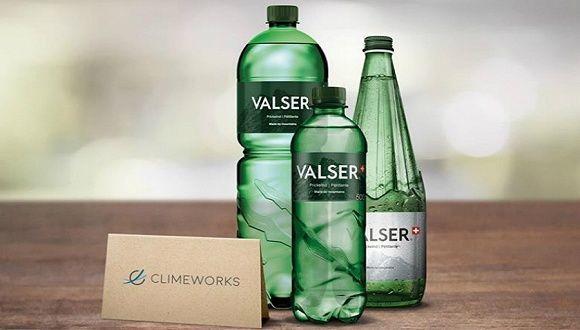 可口可乐回收空气中的二氧化碳生产苏打水;宝洁也推出了发质测试 | 一周消费新闻Vol.16
