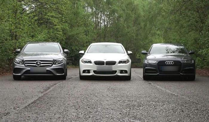 """国人买车的四个""""弱点""""!外资车企研究透了,难怪新款一推一个准"""