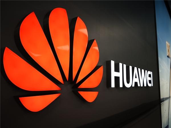 华为消费者业务今年营收将破500亿美元 占比近50%
