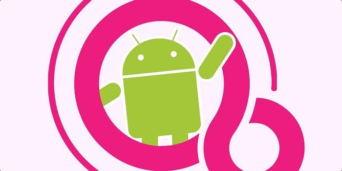谷歌Fuchsia OS代码曝光 实现对Android Apps的兼容运行