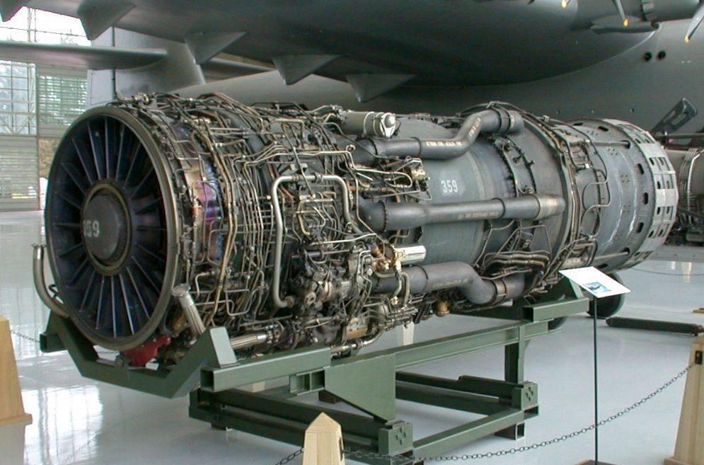 中国新型发动机成功试飞 配套机型比歼20领先一代