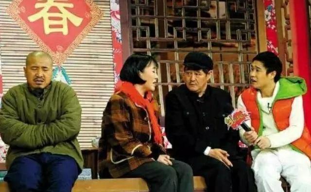 赵本山儿子近照曝光,身材发福创业当老板(组图)