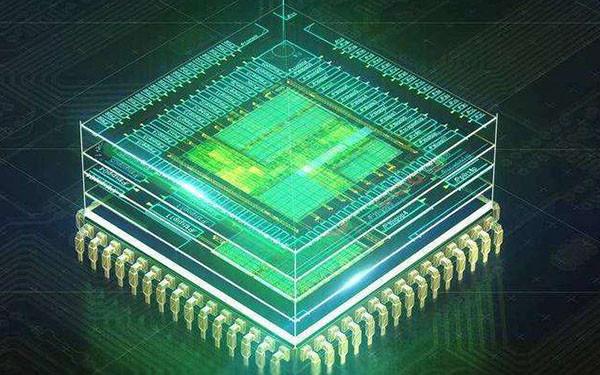 IBM发布了其量子计算机 这是千里之行的重要一步