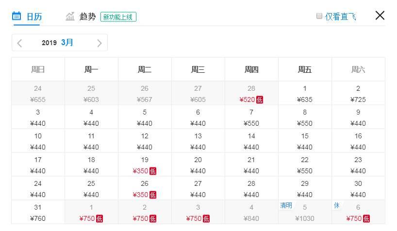 收好去三亚晒太阳的超全攻略!3月份杭州飞这里的机票很便宜!