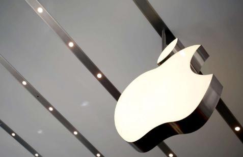 苹果新机信息已被爆出!还有一些