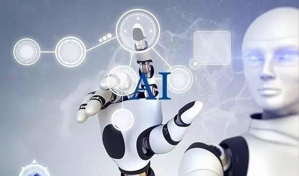 亚博:人工智能再次现身健康领域 对癫痫发作进行自动分类