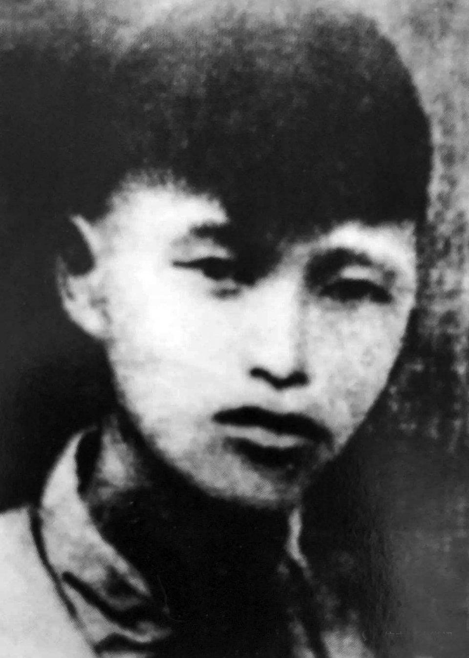 揭秘:红军时期一起鲜为人知的绑架司令员事件 - 第2张  | 图文综合资讯