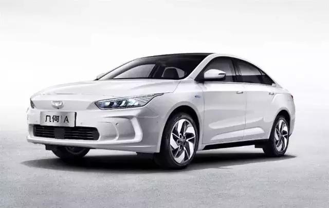 本田享域、宝骏RS-5,4月份这些上市新车最值得关注!