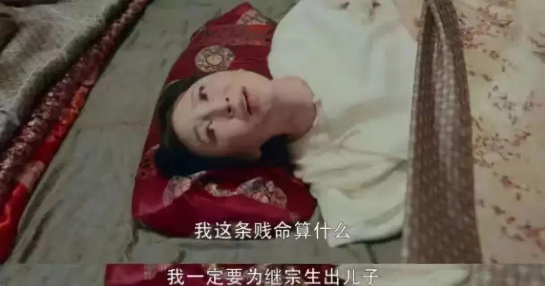 刘嘉玲丰4 33岁产妇10年4次剖宫产:拿命生孩子,值得吗?