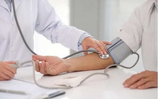 降血压联合用药作用好,副作用小?医师一次性为你说清楚