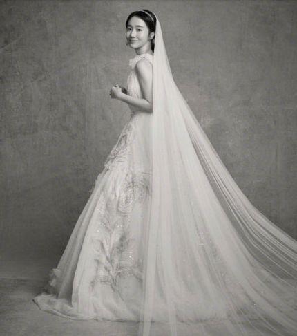 李贞贤整容 39岁韩流女歌手李贞贤大婚!下嫁整容医生,曾炫耀用歌声击退山贼