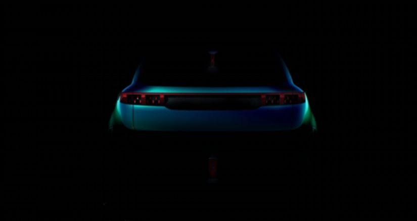 独家点评:2019上海车展这12款新车最值得一看 | 聚展