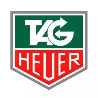 集奥运、一级方程式、F1法拉利车队、太空计时器于一身的TAG