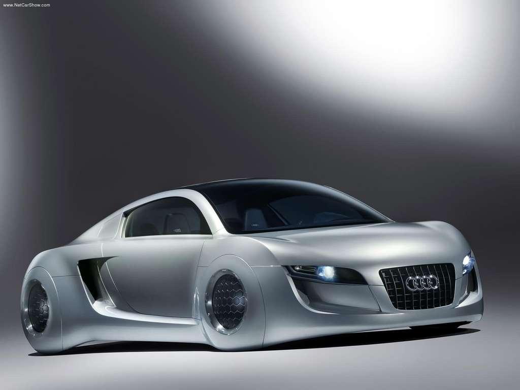 Audi-RSQ_Concept-2004-1024-01.jpg