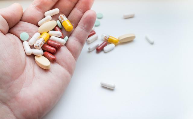 普利类降压药全介绍:这3类人特别合适服用,这3类人不能用