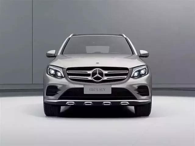 """敢说自己没戴""""有色眼镜""""?中国车企能造好车却卖不过合资!"""