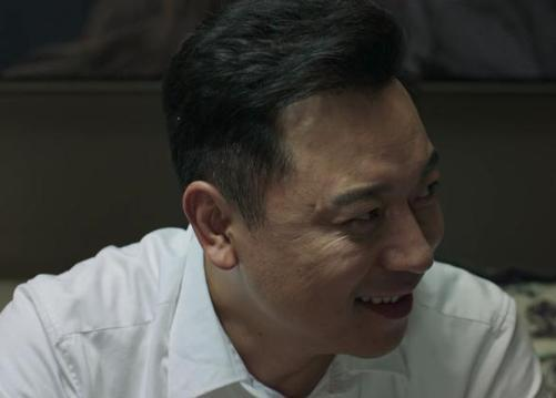 《破冰行动》迎来最后高潮,终集预告高燃预警,林耀东去向成谜