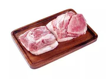 谁说痛风只能吃素?望完这6点,坦然往吃肉
