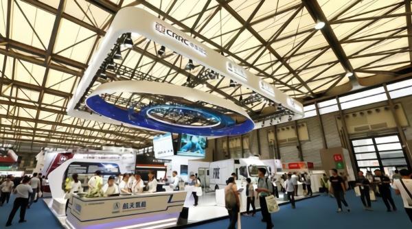 上海明年将建成510座加氢站 形成小型的加氢站网络
