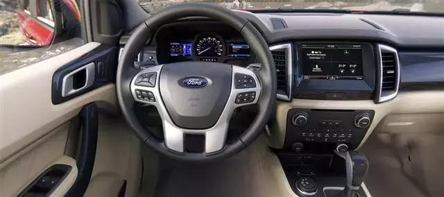 平价家用SUV也能越野!这几款车型满足你的远行进藏梦