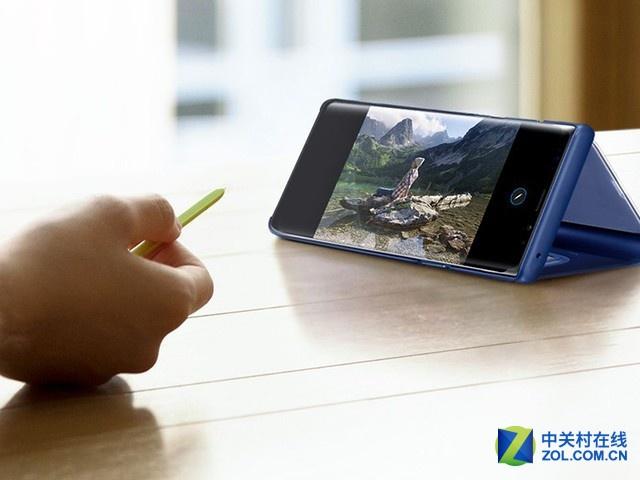 京东一周最超值手机推举 老旗舰纷纷削价