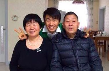 王宝强妈妈去世是真是假?