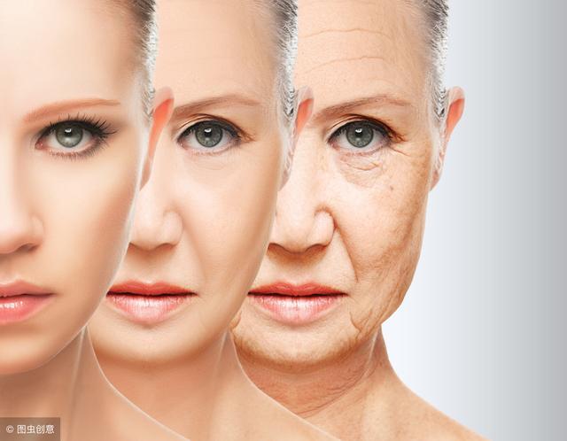 女人若是出现这3种迹象,别不在意,说明你是真的老了