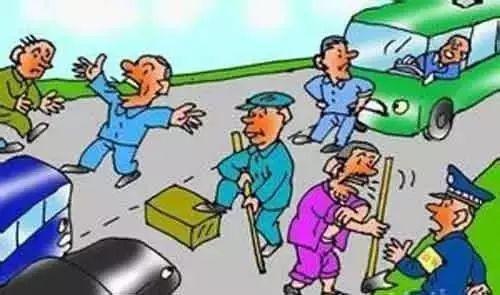 """亚博APP手机版:在该事件中,阜宁计划鼓励他的同事""""挡路上路,维权""""。四个人被拘留了,所以不可能保护他们的权利。"""